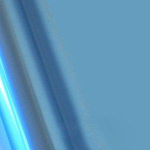 Ritzy Transfer Foil – Cloudy Blue Matte