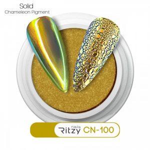 CHAMELEON Pigment 100